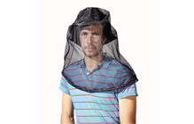 Cocoon Mosquito Head Net black
